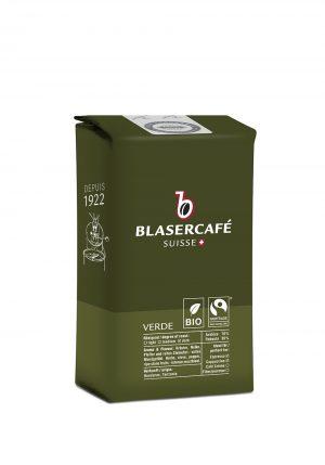 Blasercafe Gourmets' Plaisir (250 г)