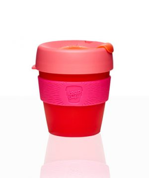 Keep Cup Alchemy Hermes S