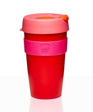 Keep Cup Alchemy Antimony L