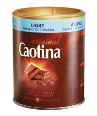 Caotina Light (350 г)