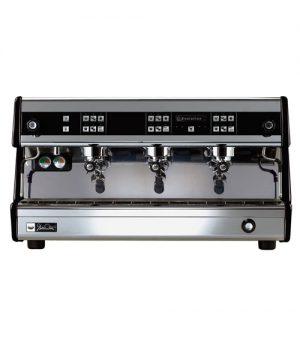 Caffitaly S9001