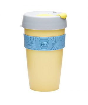 Keep Cup Alchemy Hermes L