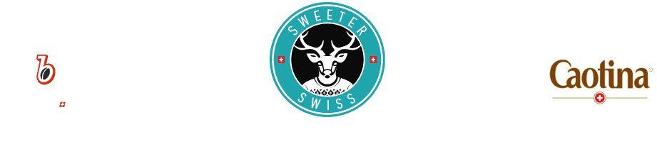 Sweeter Swiss