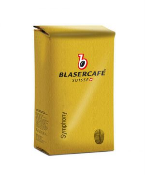 Blasercafe Barista D'arte (250 г)